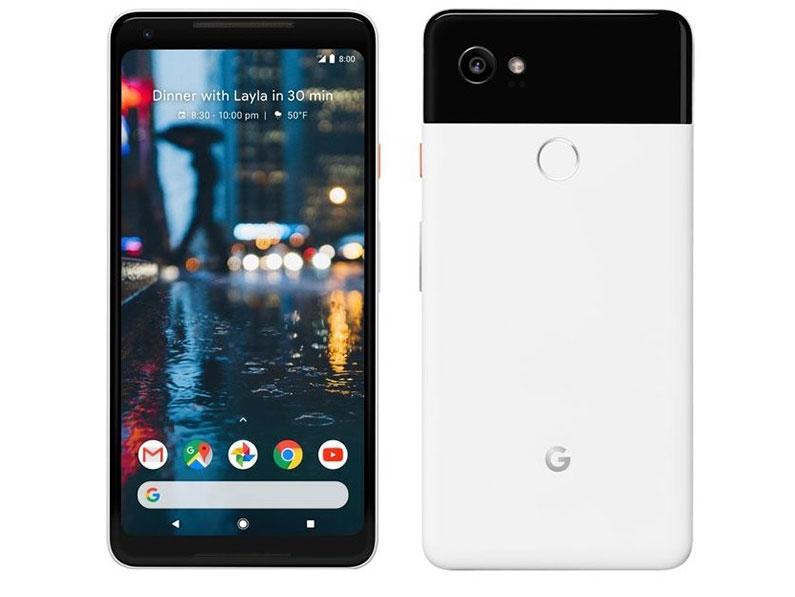 مواصفات-و-سعر--google-pixel-2-xl